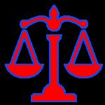 Actividades Jurídicas y de Contabilidad