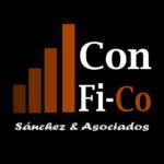 Consultoria Contable y Financiera
