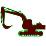 Venta de Maquinarias, Equipos y Materiales