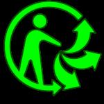 Venta de desperdicios, desechos, chatarra