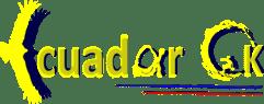 Negocios Ecuador Ok – Todo en un solo lugar – sitios en ecuador