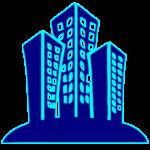 Construcción de Edificios No Residenciales