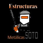 Estructuras Metálicas SOTO