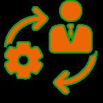 Accesorios y servicios complementarios