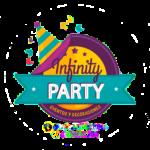 Infinity Party Ec.