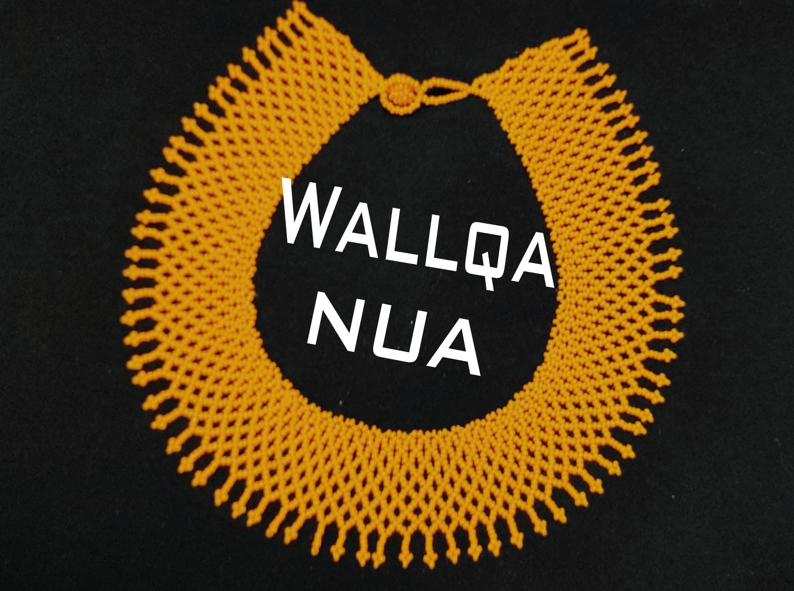 Wallqa-nua